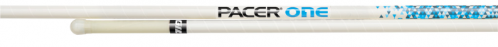527527_PacerOne_Pole