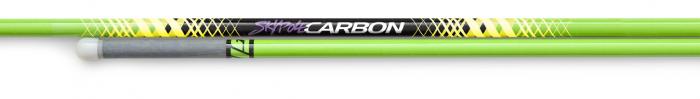 C140125_SkypoleCarbon